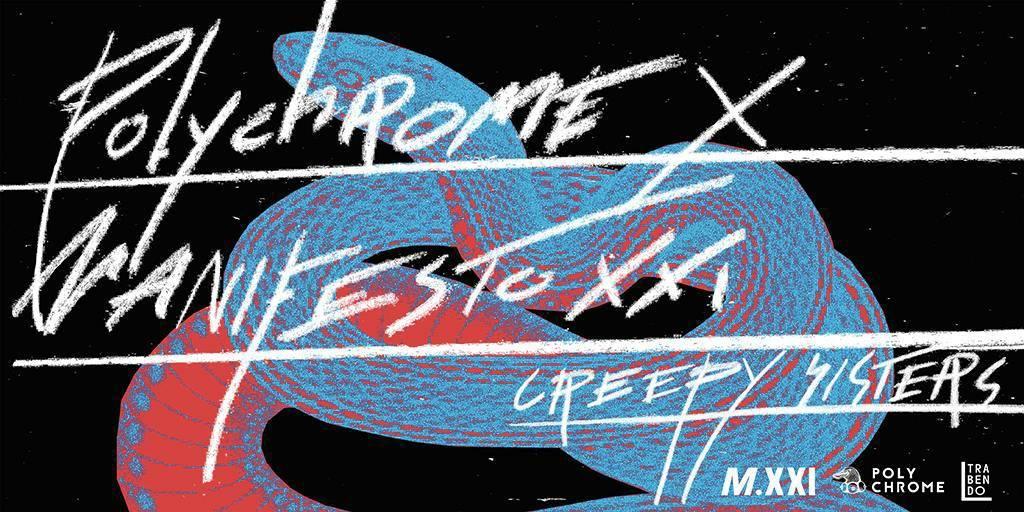 creepysisters-manifesto21