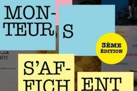 festival-les-monteurs-saffichent-manifesto-21