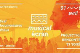 musicalecran-manifesto21