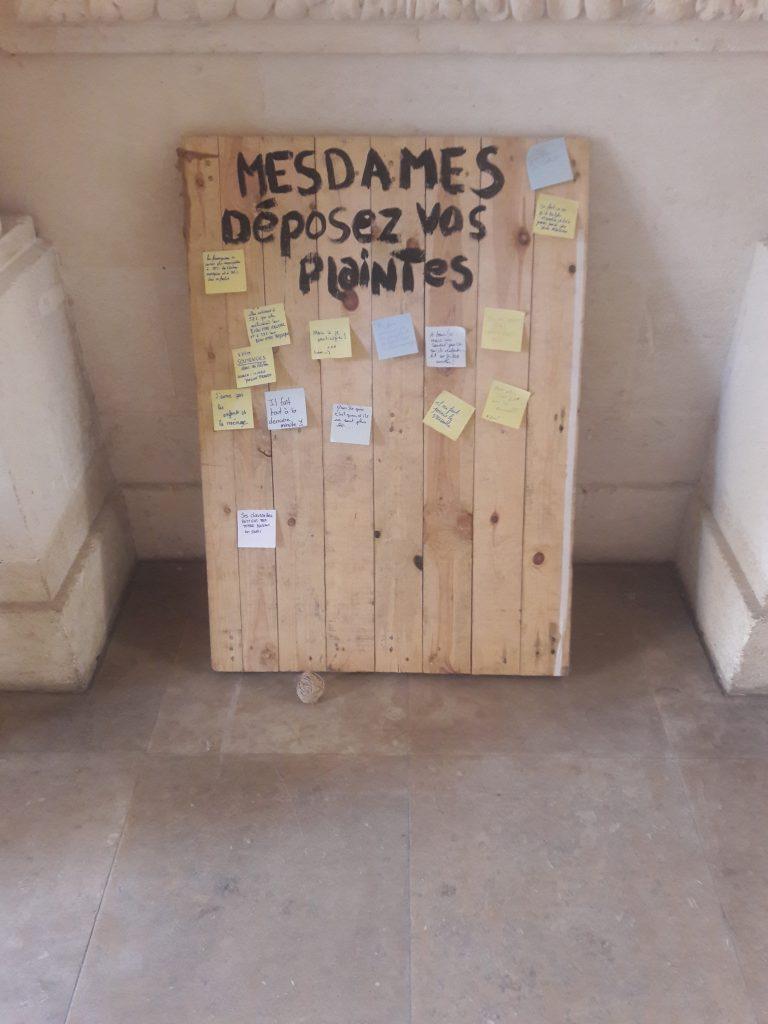 maisletemps-manifesto21