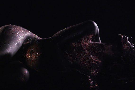 eros-femina-manifesto21-cover.jpg