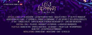 les3elephants-manifesto21