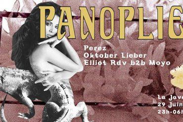 panoplie-manifesto21
