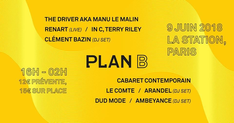 planb-manifesto21