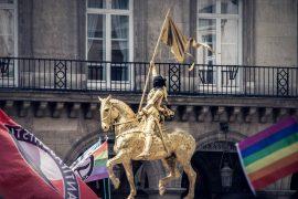Pride_pinkwashing_manifesto21_cover