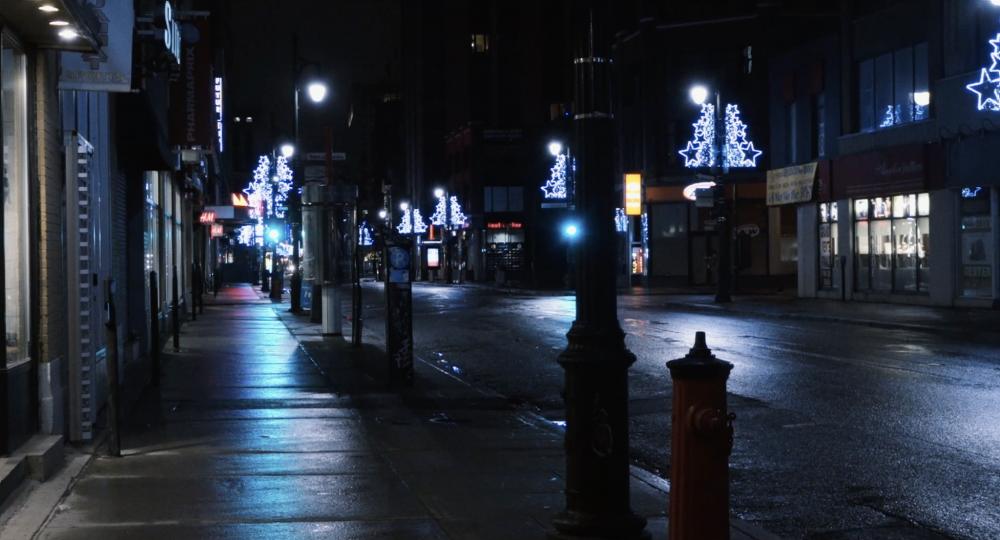 midnight_ramblers_manifestoxxi