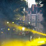 Chateau_Perché_2018_manifesto21_27 copie