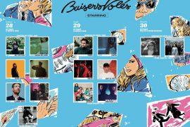 baisers_volés_manifesto21