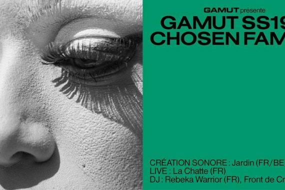 gamut-manifesto21