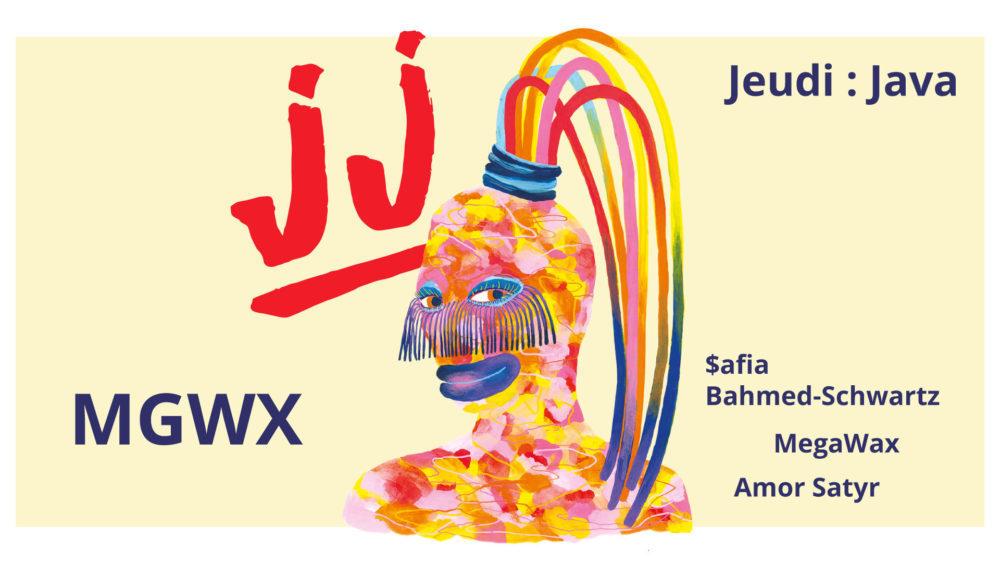 jeudi-java-mgwx-manifesto21
