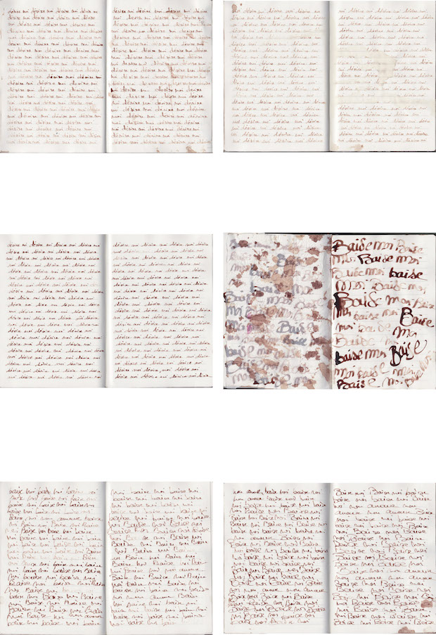 livre-de-sorcellerie-amoureuse-manifesto21