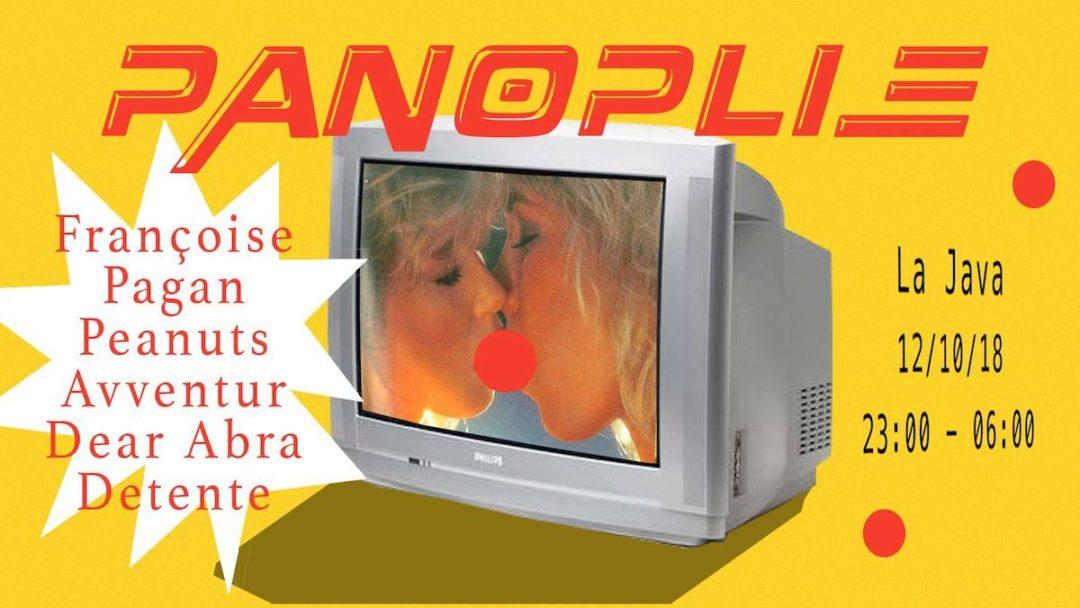 panoplie_octobre2018_manifesto21