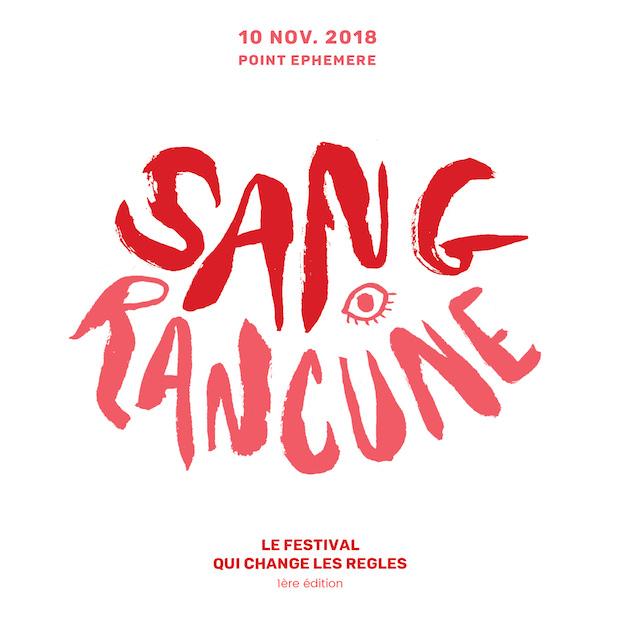 sang_rancune_1_manifesto-21