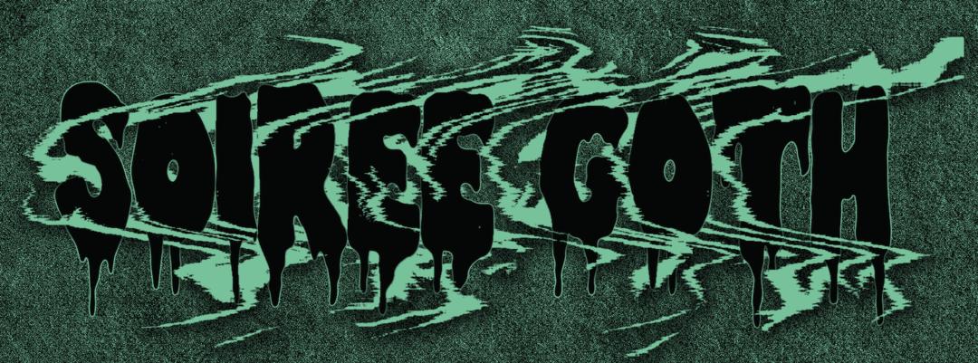 goth-manifesto21