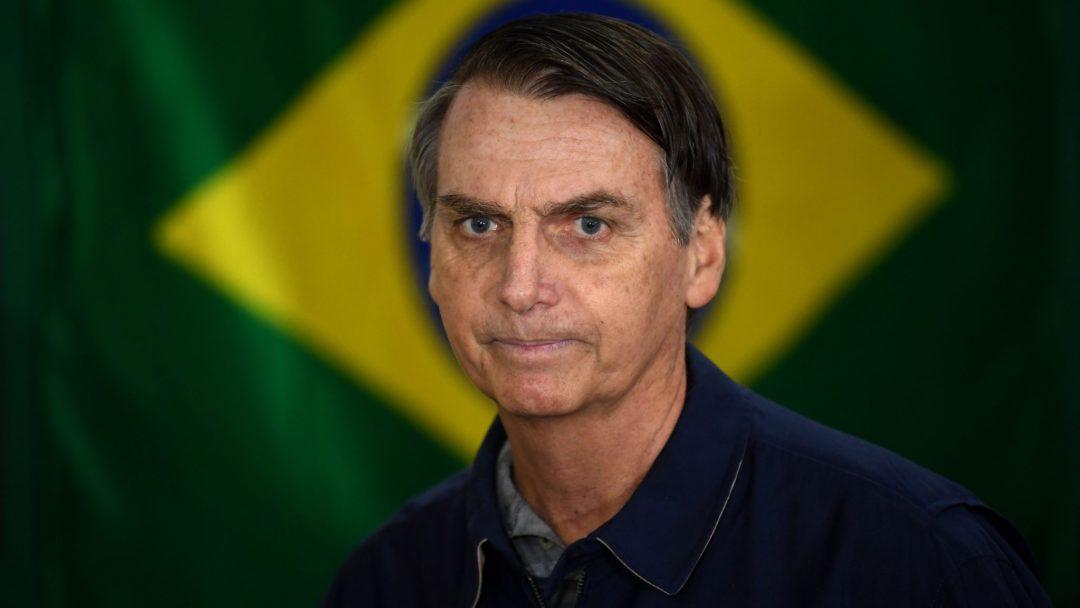 bolsonaro-manifesto21