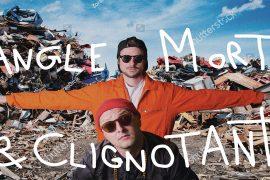anglemort-manifesto21