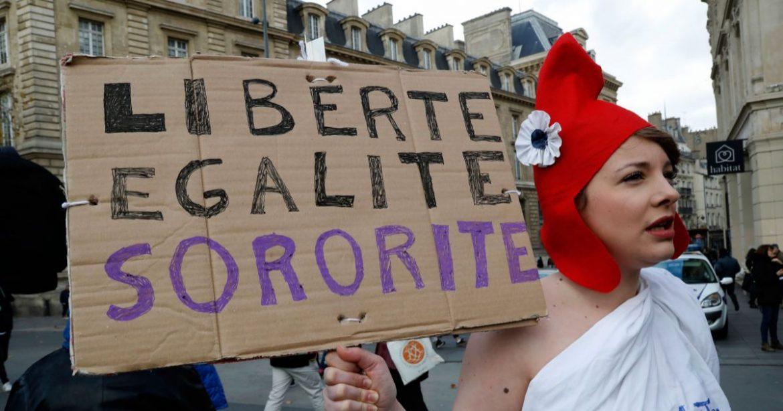 liberté_égalité_sororité_nous_toutes_manifesto21