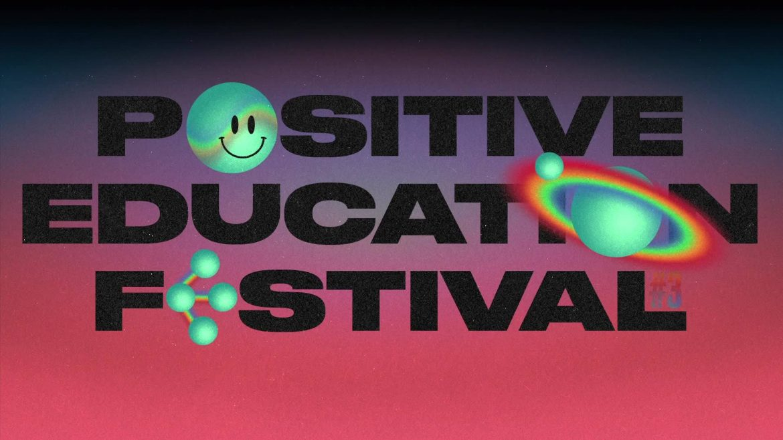 positive_education_manifesto21
