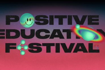 positive_education_manifesto21