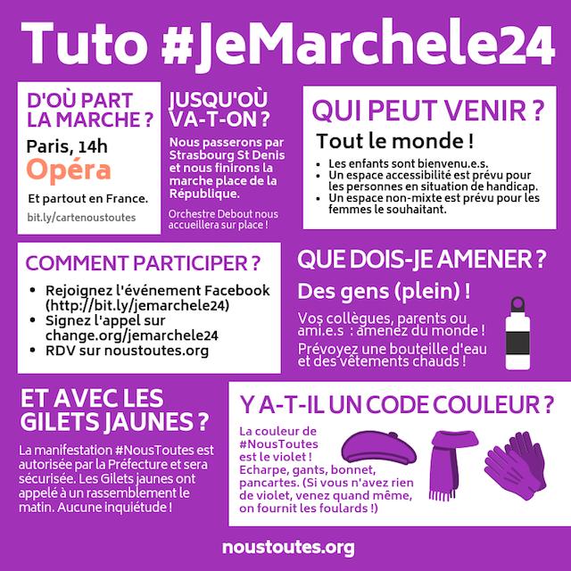 tuto_noustoutes_manifesto21