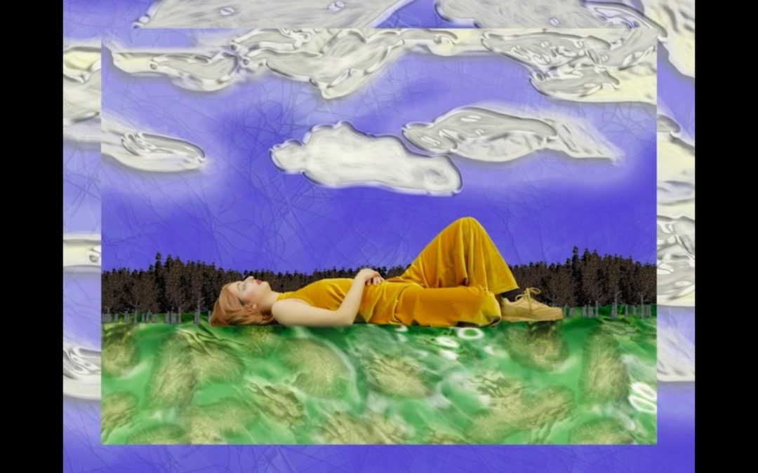 violeta_west_minipouss_meteo_manifesto21