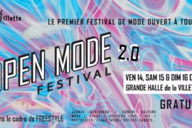 open_mode_2.0_manifesto21