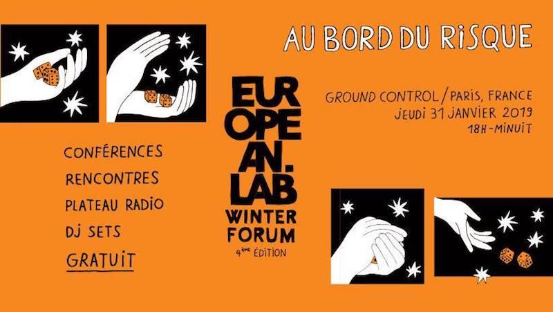 European_Lab_WinterForum