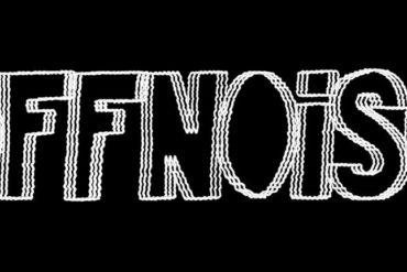 OffNoise-manifesto21
