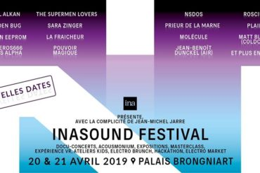 inasound-manifesto21