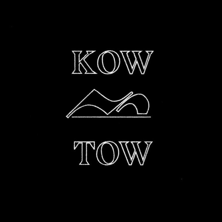 logo Kowtow