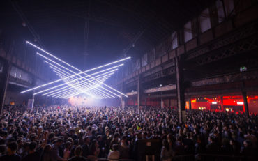 nuits_sonores_2019_manifesto21