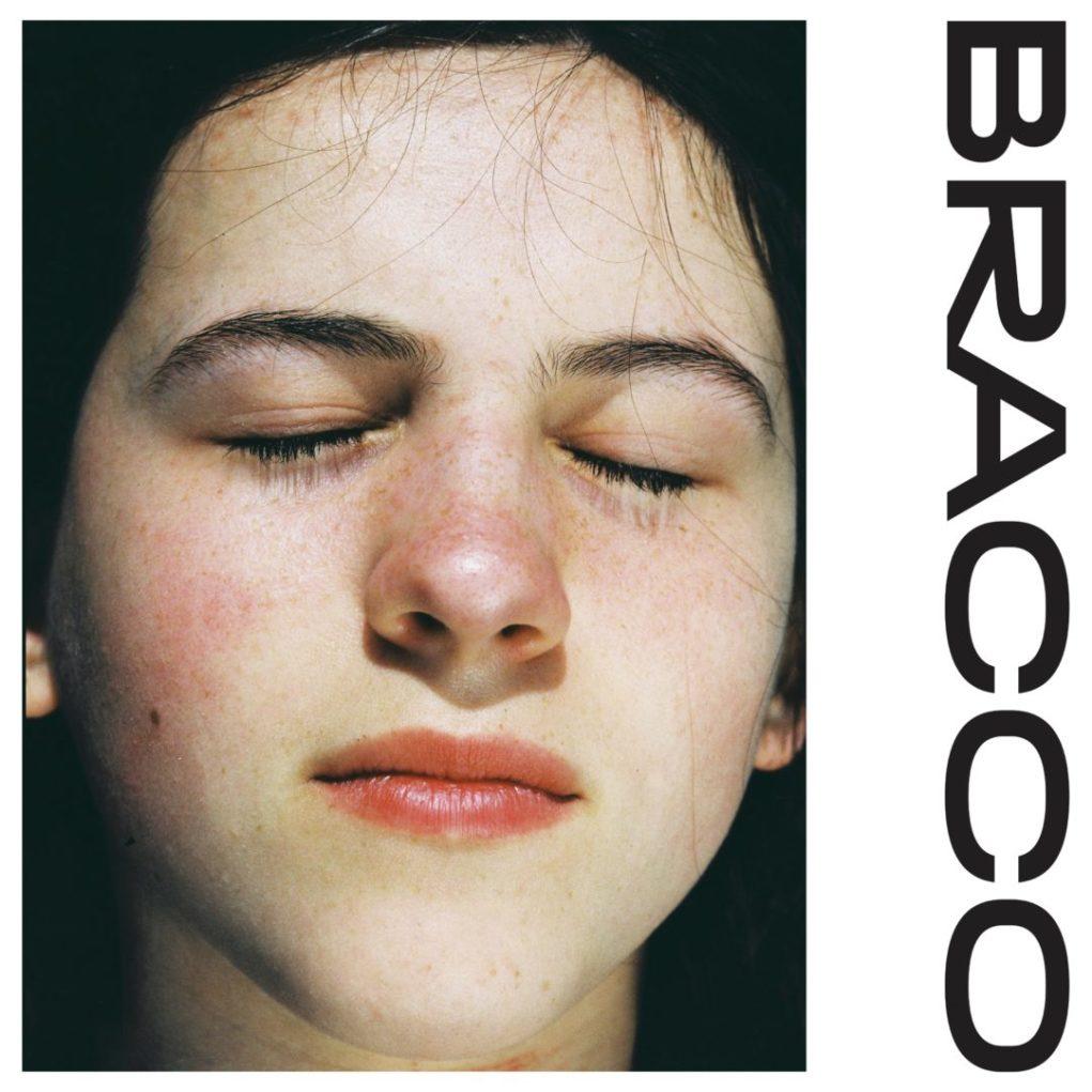 Bracco. Photos distribuées par Le Turc Mécanique.
