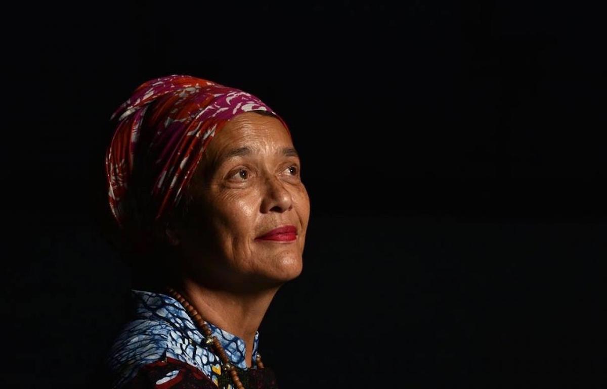 Françoise_Vergès_féminismedécolonial_manifesto21