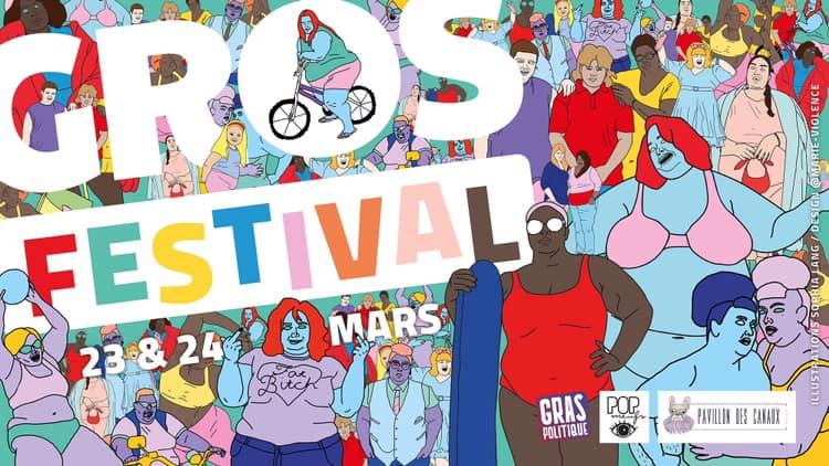 GROS_festival_2_manifesto21