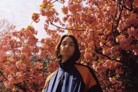 hyacinthe-manifesto21