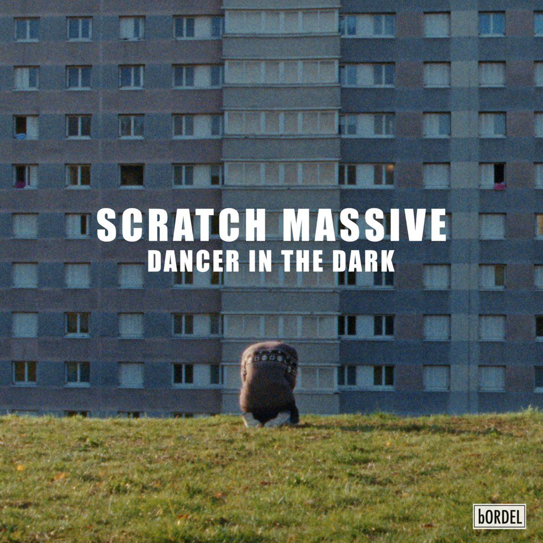 dancer in the dark scratch massive