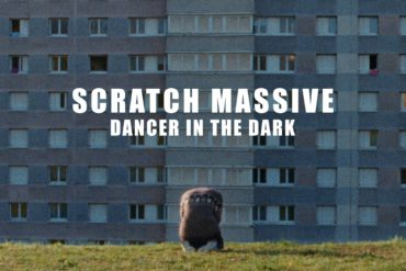 dancer in the dark scratch massive