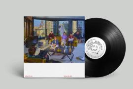 grand_blanc_vinyl