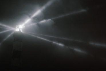 Capucine Vever, La Relève, 2019, extrait du film