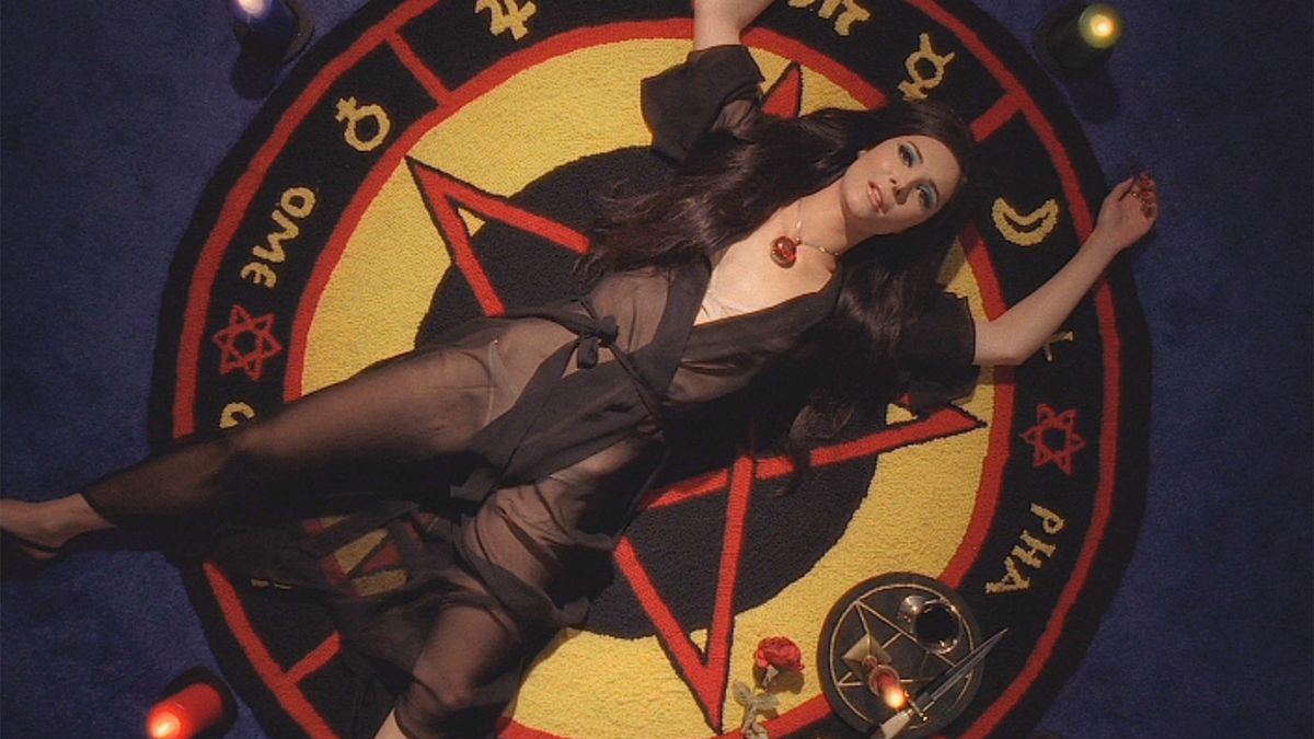 LOVE_WITCH_MANIFESTO21