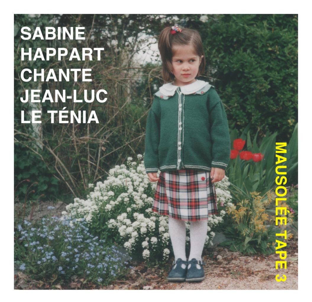 sabinehappart-manifesto21