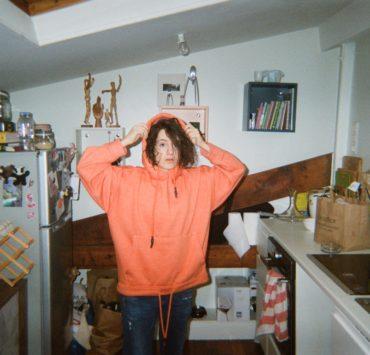 Aloise Sauvage - Parfois Faut