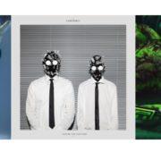 Manifesto 21 - 2019 Musique Best Of